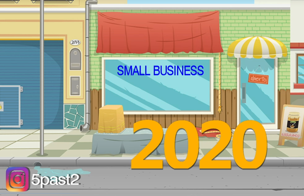 2020?
