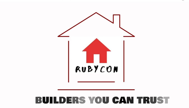 Rubycon Traiding